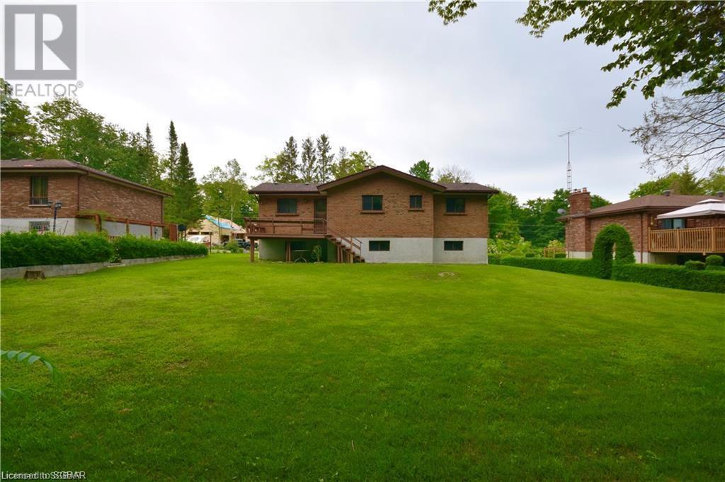 26 Glen Cedar Drive, Tiny, Ontario  L9M 0H8 - Photo 6 - 40159438