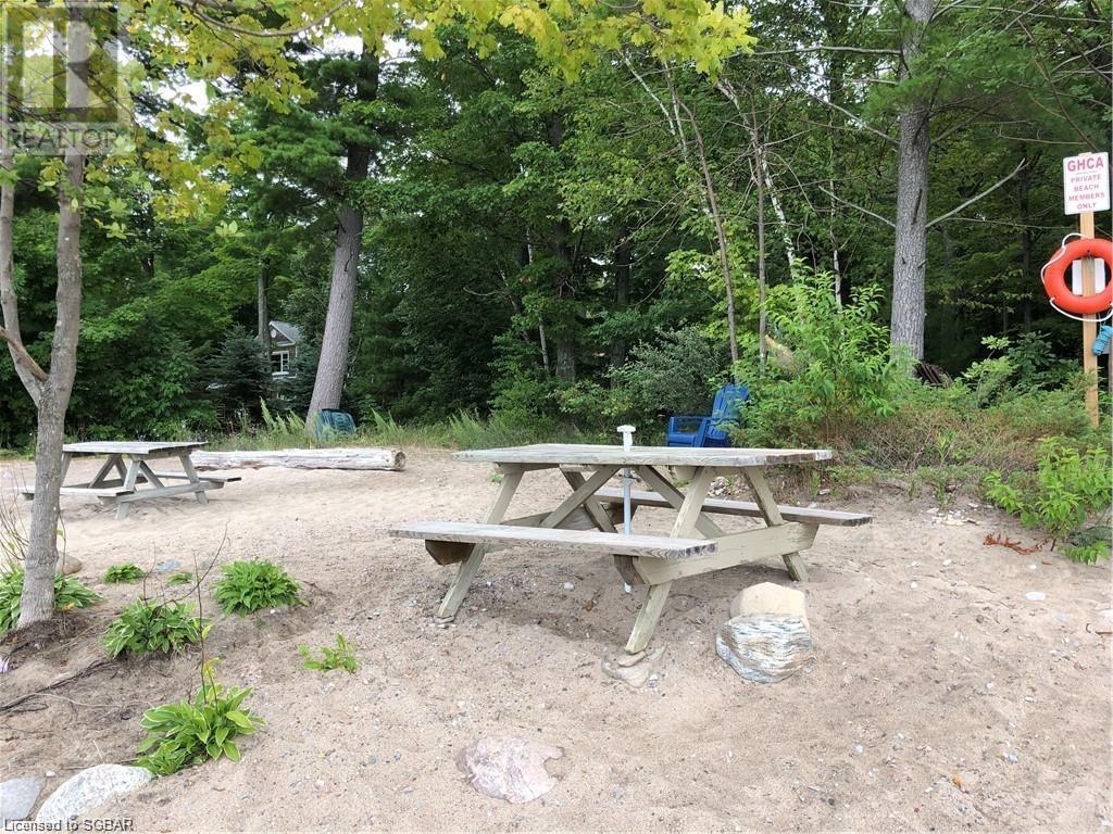 26 Glen Cedar Drive, Tiny, Ontario  L9M 0H8 - Photo 12 - 40159438