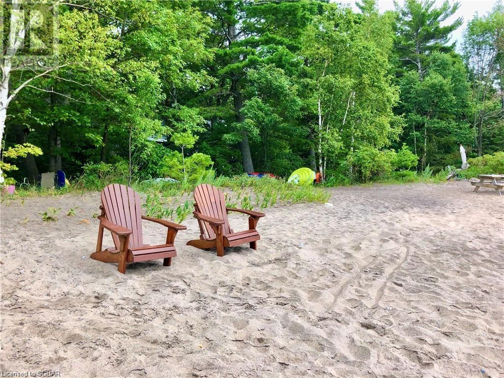 26 Glen Cedar Drive, Tiny, Ontario  L9M 0H8 - Photo 13 - 40159438