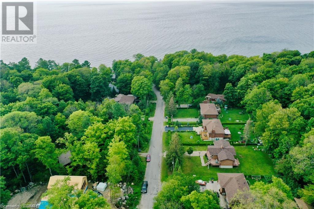 26 Glen Cedar Drive, Tiny, Ontario  L9M 0H8 - Photo 17 - 40159438