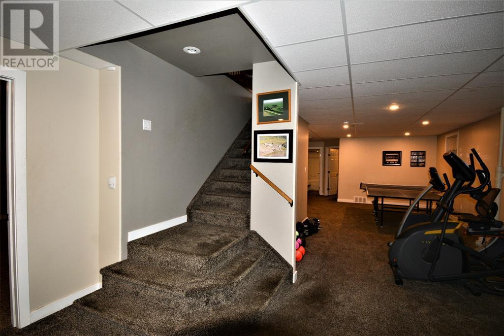 Property Image 14 for 10401 118 Avenue