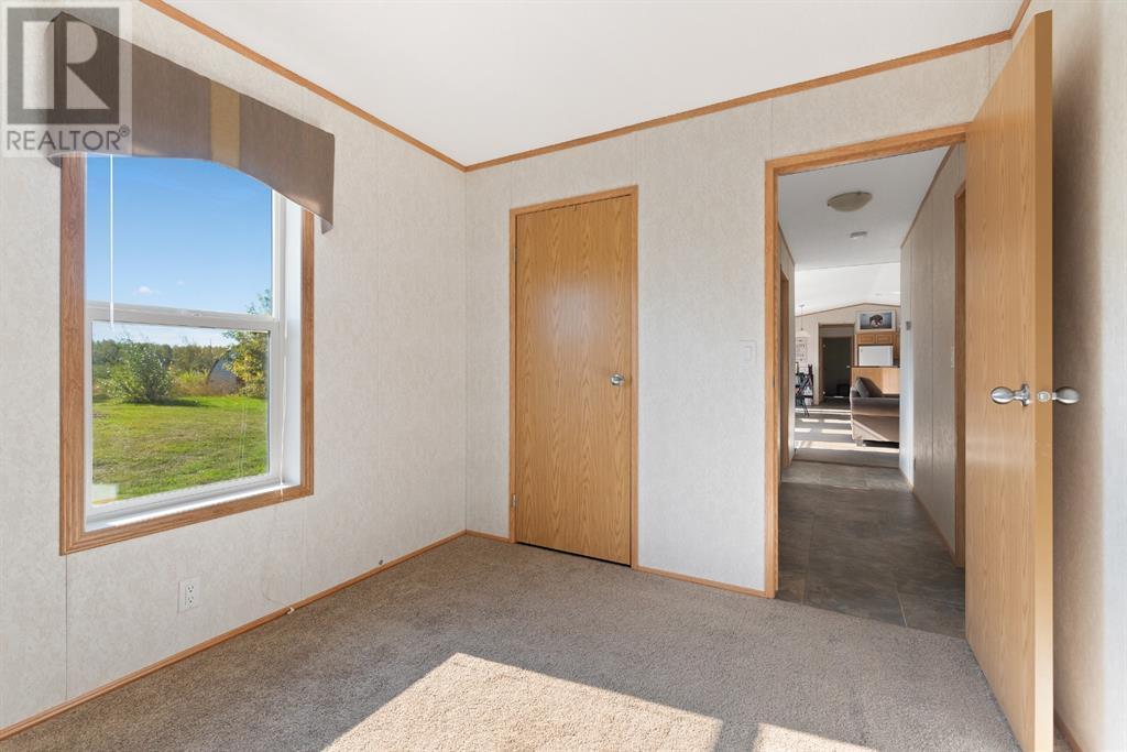 Ne 31-49-26-W3, Rural, Saskatchewan  S0M 1R0 - Photo 24 - A1145072
