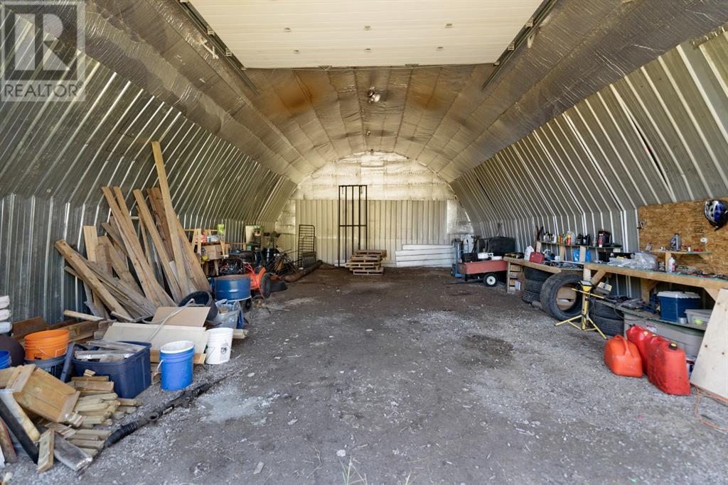 Ne 31-49-26-W3, Rural, Saskatchewan  S0M 1R0 - Photo 31 - A1145072