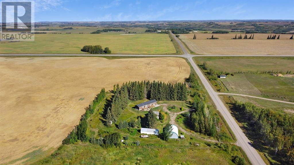 Ne 31-49-26-W3, Rural, Saskatchewan  S0M 1R0 - Photo 37 - A1145072
