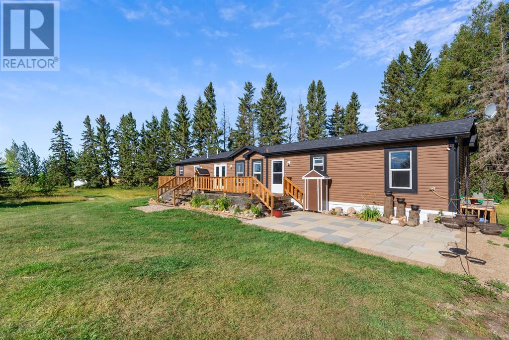 Ne 31-49-26-W3, Rural, Saskatchewan  S0M 1R0 - Photo 1 - A1145072