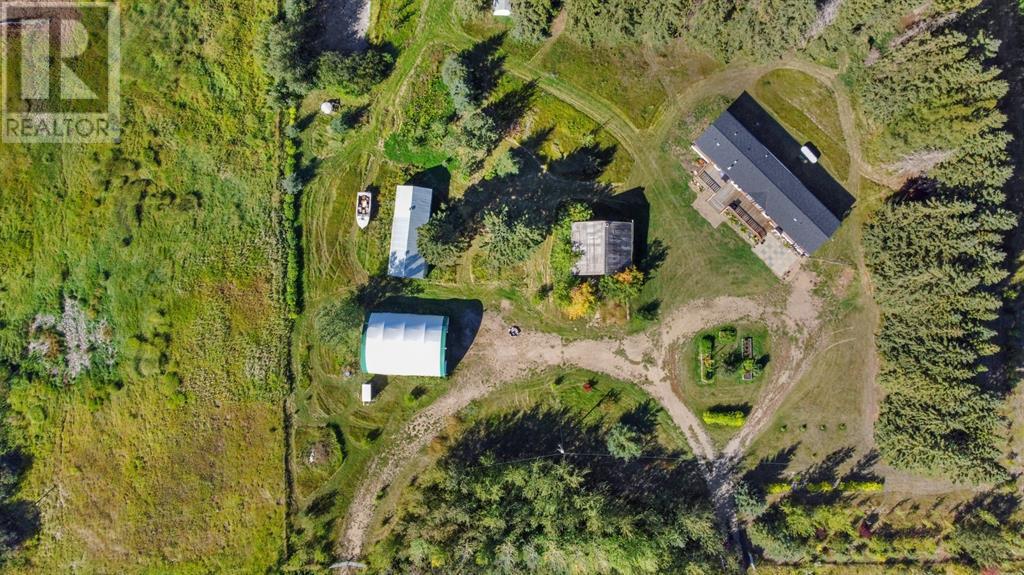Ne 31-49-26-W3, Rural, Saskatchewan  S0M 1R0 - Photo 34 - A1145072
