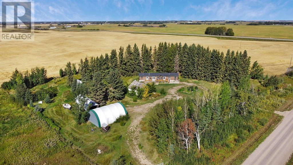 Ne 31-49-26-W3, Rural, Saskatchewan  S0M 1R0 - Photo 35 - A1145072