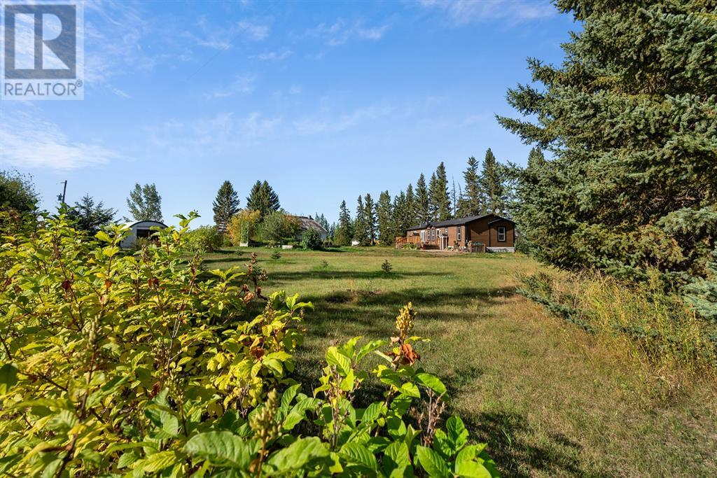 Ne 31-49-26-W3, Rural, Saskatchewan  S0M 1R0 - Photo 38 - A1145072
