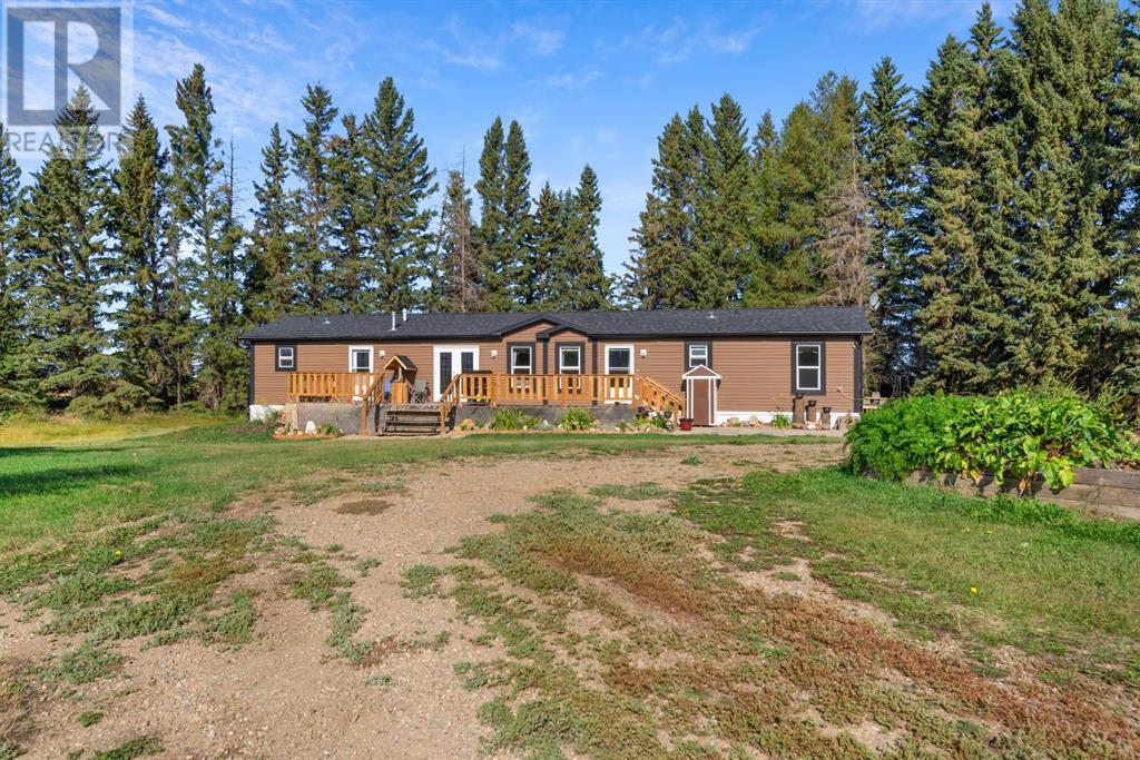 Ne 31-49-26-W3, Rural, Saskatchewan  S0M 1R0 - Photo 41 - A1145072