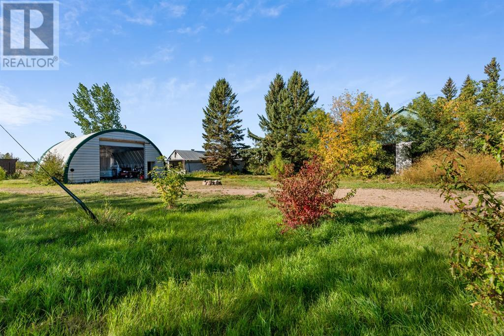 Ne 31-49-26-W3, Rural, Saskatchewan  S0M 1R0 - Photo 29 - A1145072