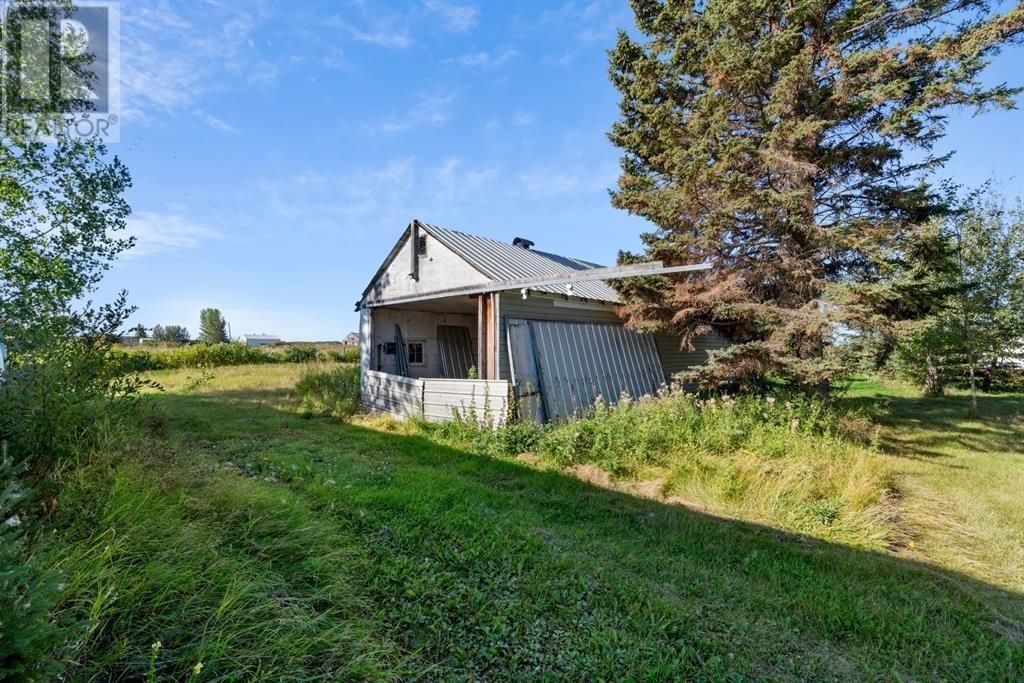Ne 31-49-26-W3, Rural, Saskatchewan  S0M 1R0 - Photo 33 - A1145072