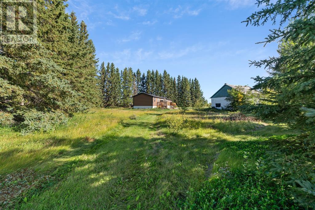 Ne 31-49-26-W3, Rural, Saskatchewan  S0M 1R0 - Photo 40 - A1145072