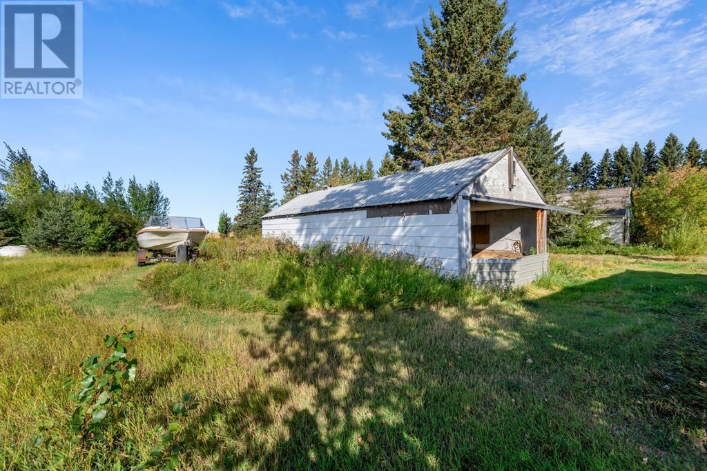 Ne 31-49-26-W3, Rural, Saskatchewan  S0M 1R0 - Photo 32 - A1145072