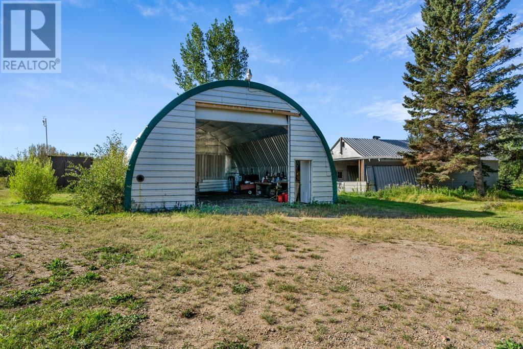 Ne 31-49-26-W3, Rural, Saskatchewan  S0M 1R0 - Photo 30 - A1145072