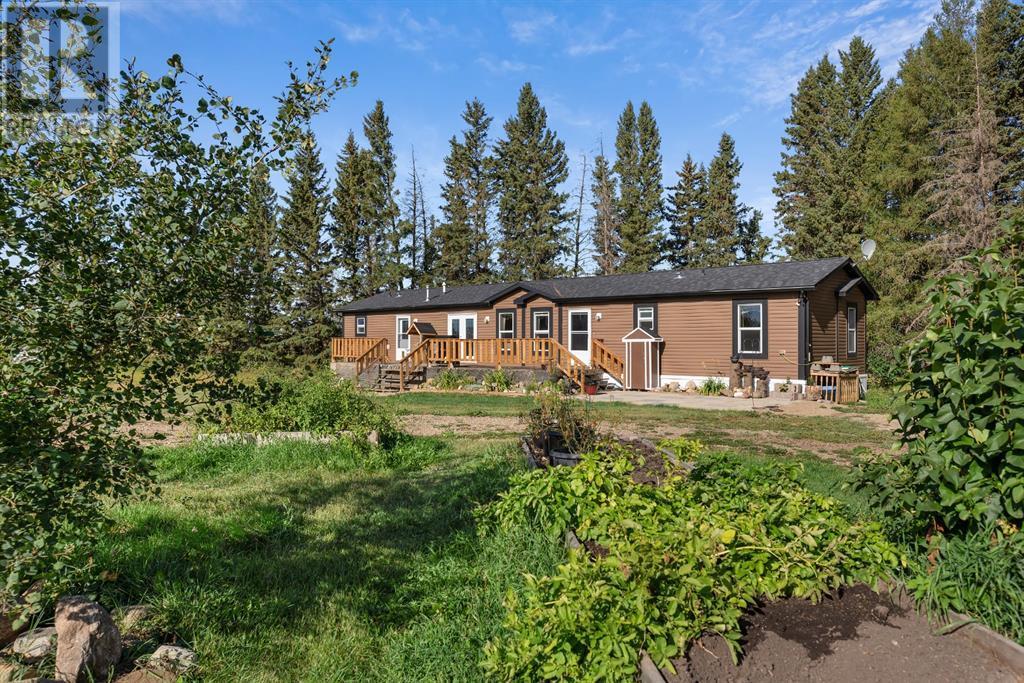 Ne 31-49-26-W3, Rural, Saskatchewan  S0M 1R0 - Photo 39 - A1145072
