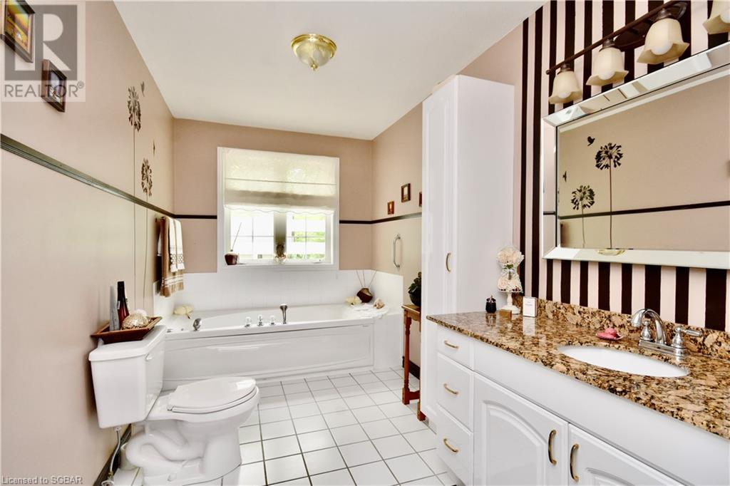 121 Robins Point Road, Victoria Harbour, Ontario  L0K 2A0 - Photo 25 - 40162597