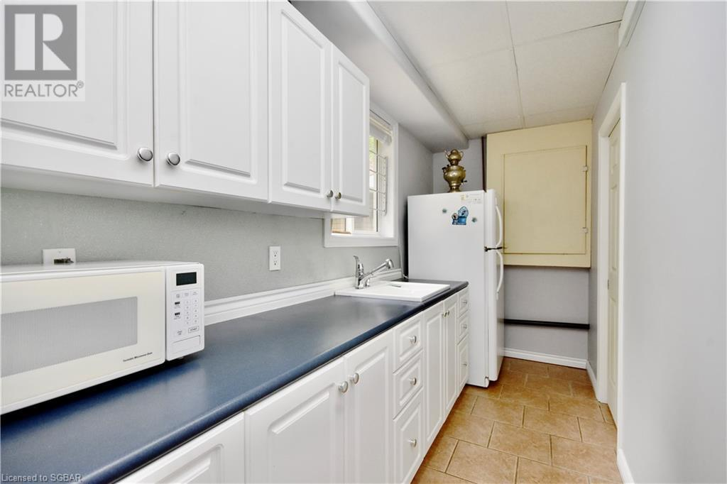 121 Robins Point Road, Victoria Harbour, Ontario  L0K 2A0 - Photo 33 - 40162597