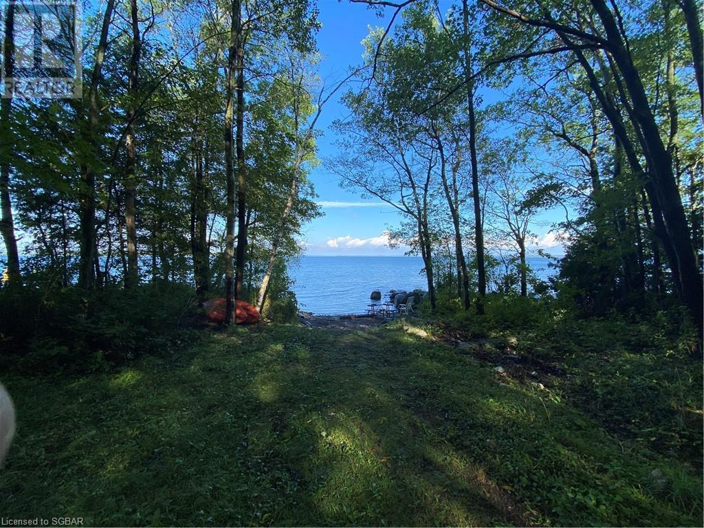 121 Robins Point Road, Victoria Harbour, Ontario  L0K 2A0 - Photo 10 - 40162597