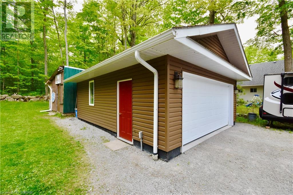 121 Robins Point Road, Victoria Harbour, Ontario  L0K 2A0 - Photo 13 - 40162597