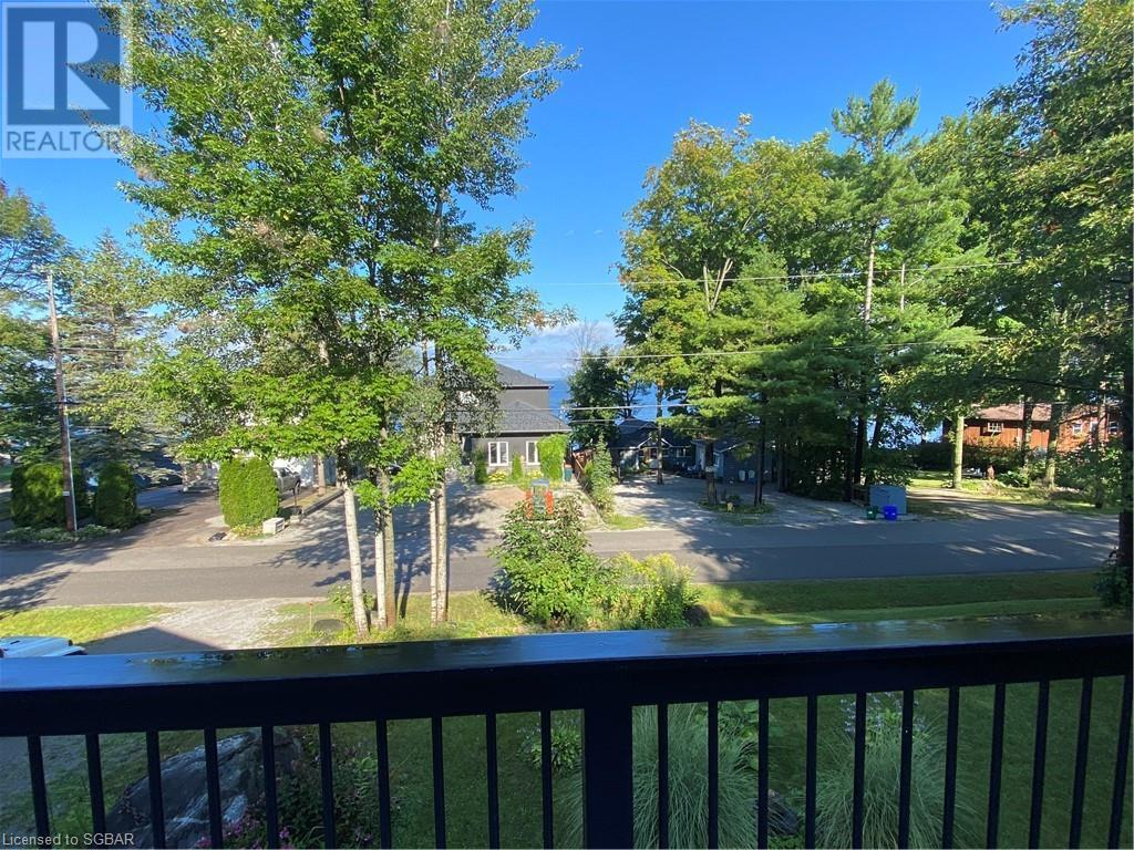 121 Robins Point Road, Victoria Harbour, Ontario  L0K 2A0 - Photo 6 - 40162597
