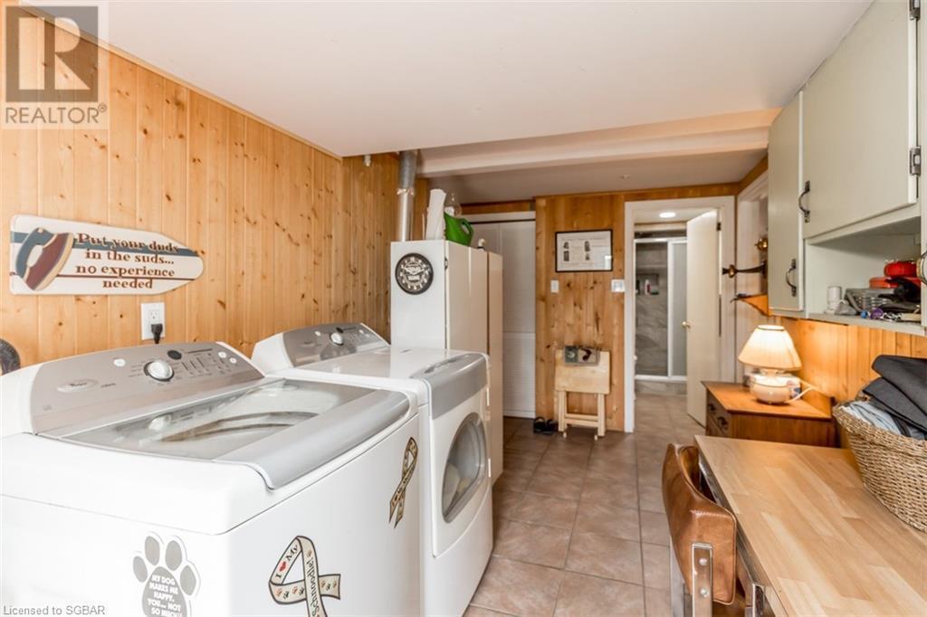 44 Robert Street E, Penetanguishene, Ontario  L9M 1K7 - Photo 33 - 40162632