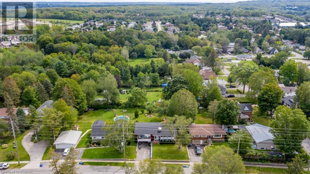44 Robert Street E, Penetanguishene, Ontario  L9M 1K7 - Photo 47 - 40162632