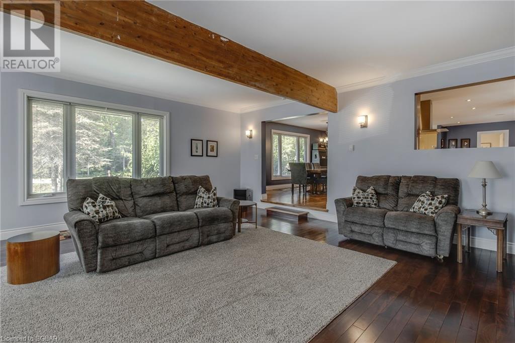 2149 Champlain Road, Tiny, Ontario  L9M 0B1 - Photo 12 - 40163255