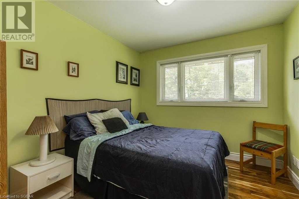2149 Champlain Road, Tiny, Ontario  L9M 0B1 - Photo 21 - 40163255