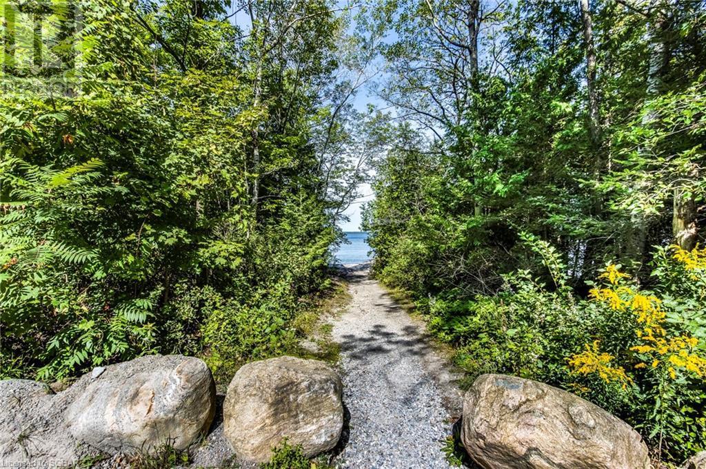 2149 Champlain Road, Tiny, Ontario  L9M 0B1 - Photo 41 - 40163255