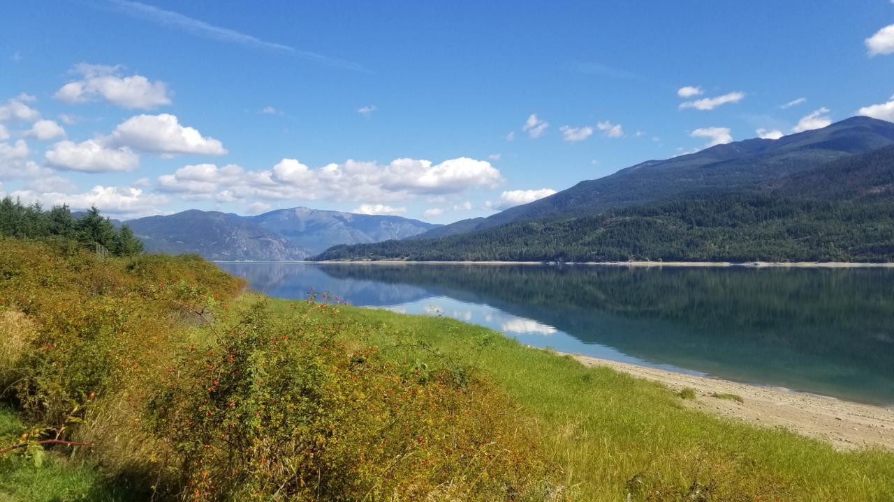 Lot 2 Lower Inonoaklin Rd, West Arrow Park To Edgewood, British Columbia  V0G 1J0 - Photo 4 - 2460947