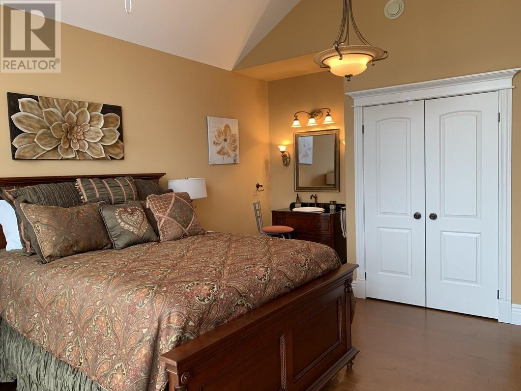 330 Main Street, Northern Arm, Newfoundland & Labrador  A0H 1E0 - Photo 26 - 1236190