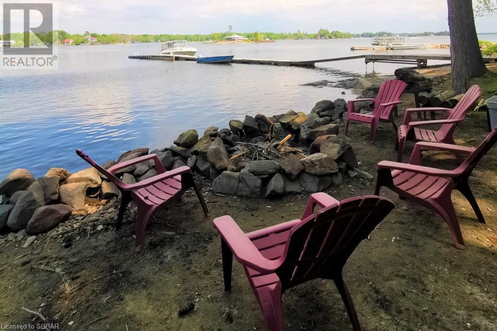 1682 Island 630/roberts Island, Honey Harbour, Ontario  P0E 1E0 - Photo 6 - 40160684