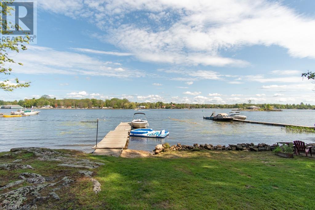 1682 Island 630/roberts Island, Honey Harbour, Ontario  P0E 1E0 - Photo 5 - 40160684