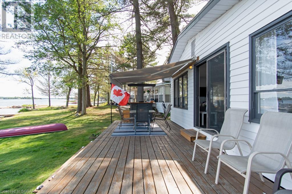 1682 Island 630/roberts Island, Honey Harbour, Ontario  P0E 1E0 - Photo 9 - 40160684