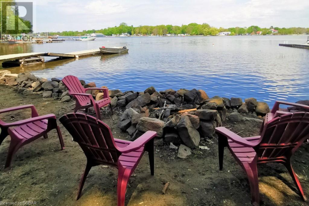 1682 Island 630/roberts Island, Honey Harbour, Ontario  P0E 1E0 - Photo 7 - 40160684
