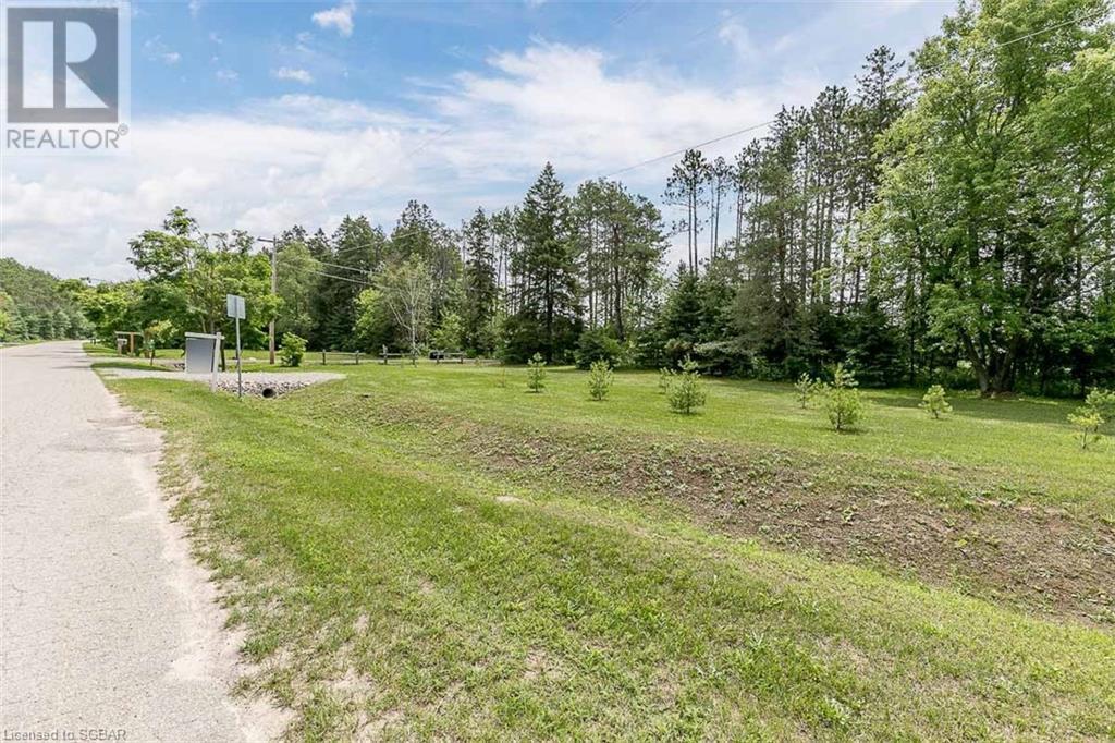 Lt 17 Pine Plains Road, Everett, Ontario  L0M 1J0 - Photo 5 - 40143056