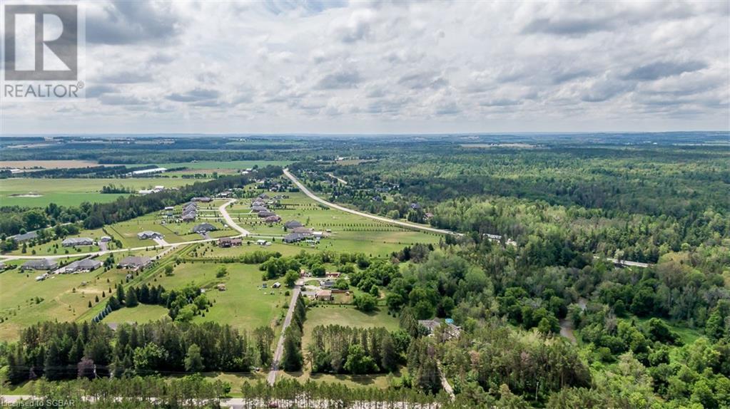 Lt 17 Pine Plains Road, Everett, Ontario  L0M 1J0 - Photo 13 - 40143056