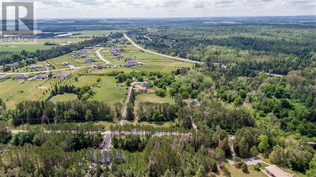 Lt 17 Pine Plains Road, Everett, Ontario  L0M 1J0 - Photo 14 - 40143056