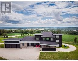 2642 FAIRGROUNDS Road, clearview, Ontario