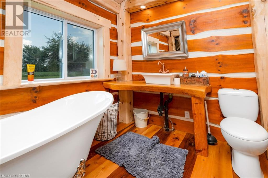 401444 4 Grey Road, West Grey, Ontario  N4N 3B8 - Photo 36 - 40162121