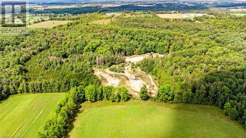 401444 4 Grey Road, West Grey, Ontario  N4N 3B8 - Photo 48 - 40162121