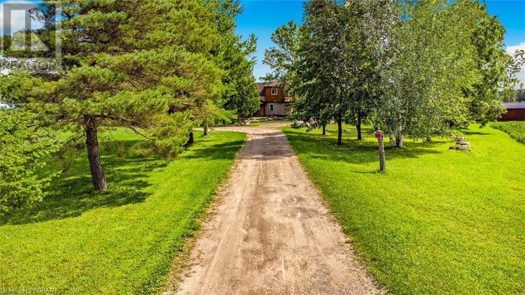 401444 4 Grey Road, West Grey, Ontario  N4N 3B8 - Photo 5 - 40162121