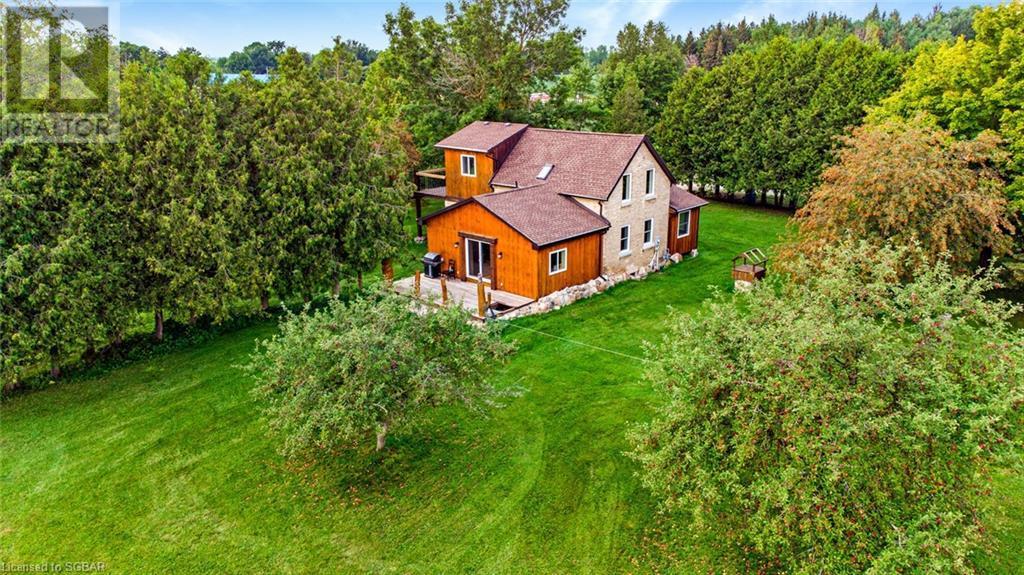 401444 4 Grey Road, West Grey, Ontario  N4N 3B8 - Photo 9 - 40162121