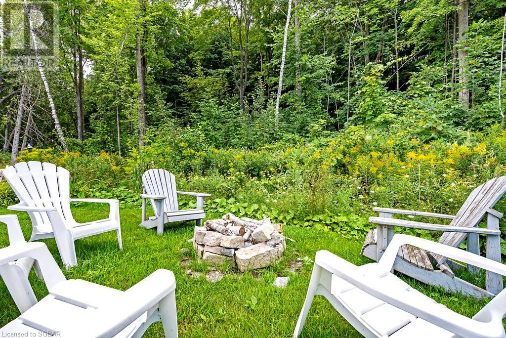 116 Schoolhouse Court, The Blue Mountains, Ontario  L9Y 0N2 - Photo 15 - 40163409
