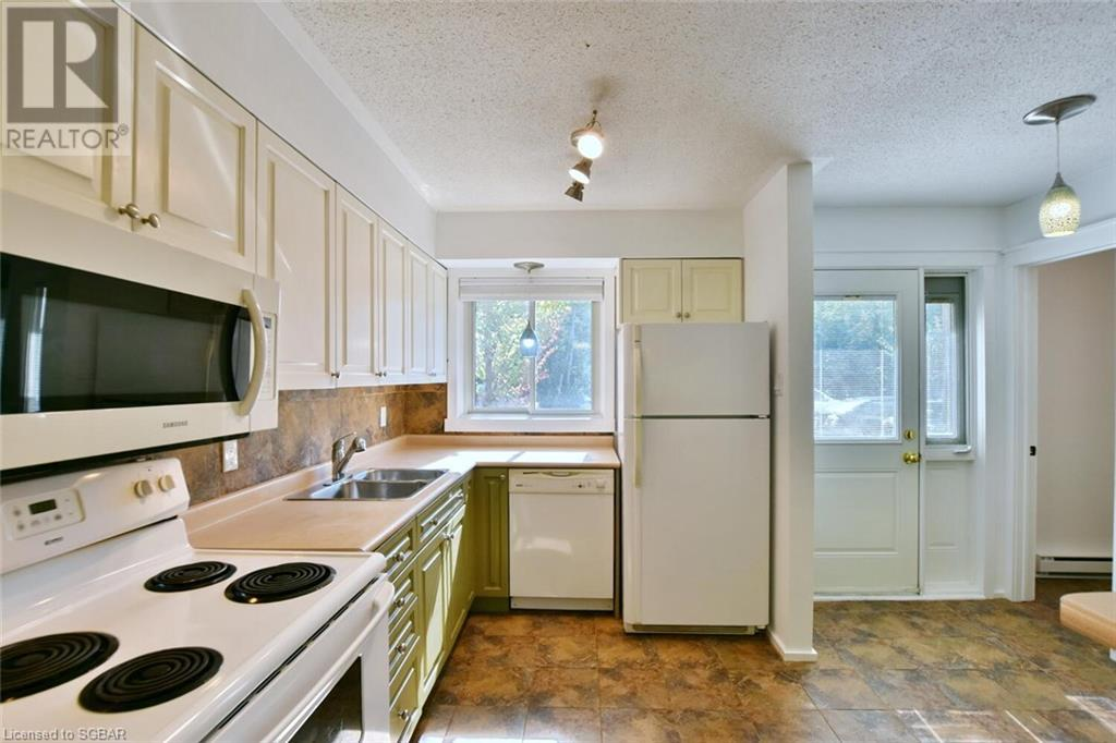 102 Escarpment Crescent, Collingwood, Ontario  L9Y 5B4 - Photo 11 - 40163529