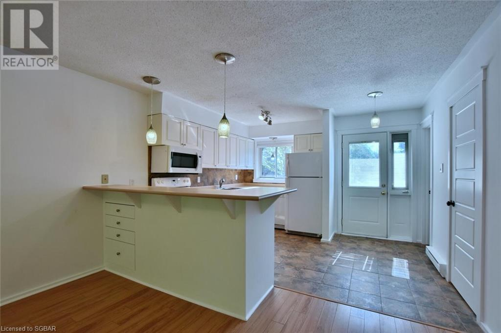 102 Escarpment Crescent, Collingwood, Ontario  L9Y 5B4 - Photo 5 - 40163529