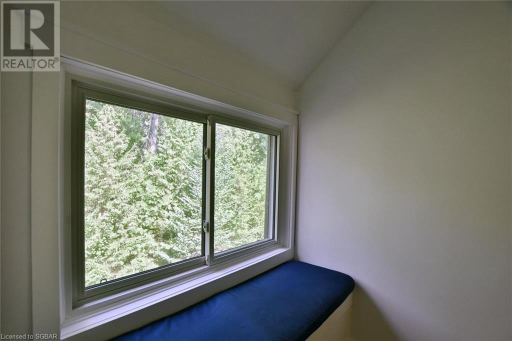 102 Escarpment Crescent, Collingwood, Ontario  L9Y 5B4 - Photo 35 - 40163529