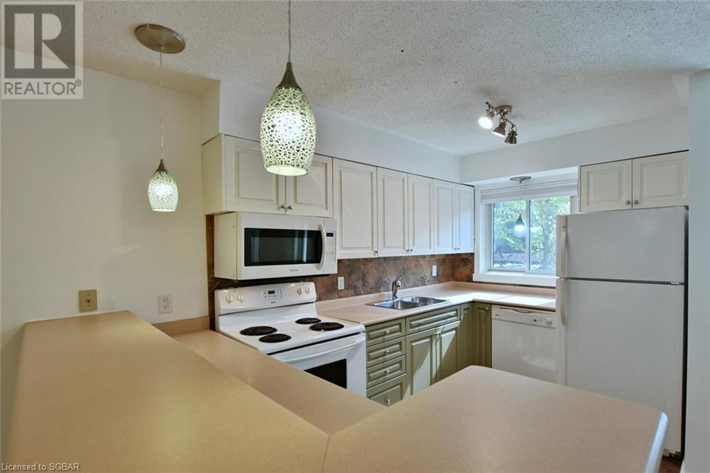 102 Escarpment Crescent, Collingwood, Ontario  L9Y 5B4 - Photo 9 - 40163529