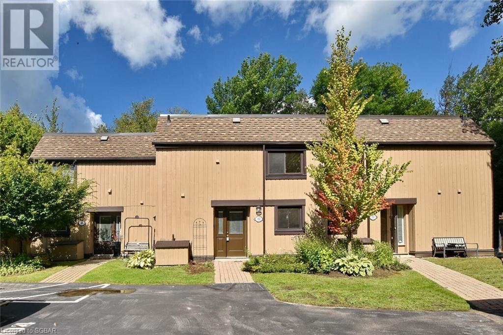 102 Escarpment Crescent, Collingwood, Ontario  L9Y 5B4 - Photo 1 - 40163529