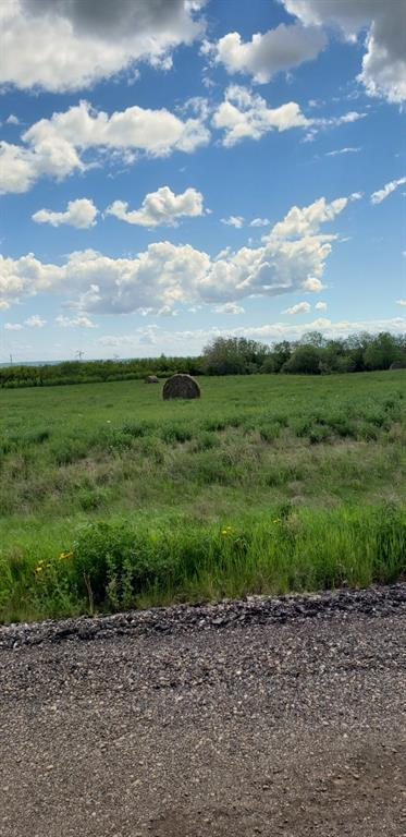 743 Webberville Rd. Highway N, County Of, Alberta  T8S 0A3 - Photo 1 - A1032263